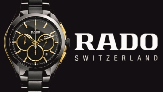 http://salon-watches.ru//images/radoban.jpg