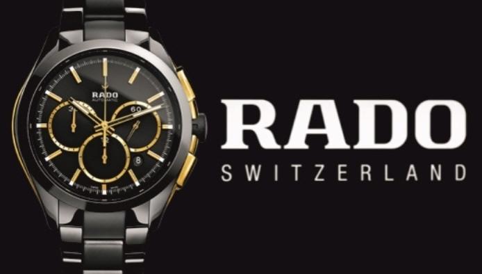http://salon-watches.ru//images/radoban.jpg