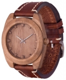 AA Wooden Watches S4 Nut