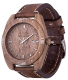 AA Wooden Watches S2 Nut