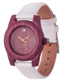 AA Wooden Watches W2 Purple