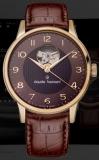 Claude Bernard 85017-37RBRBR