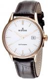 EDOX 70162-37RAIR