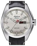 Alpina AL-242S4RC6