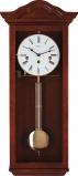 Настенные часы с маятником Hermle 70931-030341